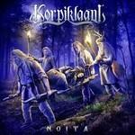 Korpiklaani - Noita (CD)