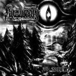 Kvalvaag - Noema (CD)