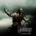 Landforge - Servitude To Earth (CD)