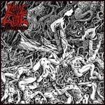 Living Gate - Death Lust (MCD)