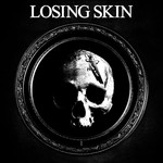 Losing Skin - I: Infinite Death (CD)