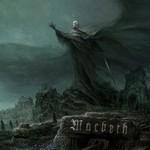 Macbeth - Gedankenwächter (CD)