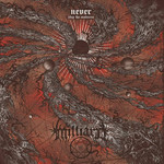 Milliard - Never Stop the Madness (CD)