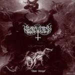 Necroheresy - Divine Betrayal (MCD)