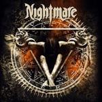 Nightmare - Aeternam (CD)