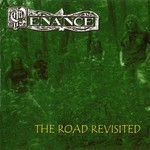 Penance - The Road Revisited (CD)