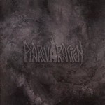 Piarevaracien - Торны шлях (Torny Shliach) (CD)