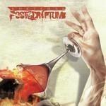 Post Scr!Ptum - Коктейль (CD)