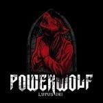 Powerwolf - Lupus Dei (CD)