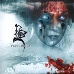 Rainbird - Poets' Blood (CD)