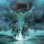 Rarog (Рарогъ) - Сыны Сокола (Syny Sokola) (CD)