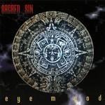 Sacred Sin - Eye M God (CD)