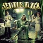 Serious Black - Suite 226 (CD)