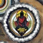 Seven Sisters Of Sleep - Ezekiel's Hags (CD)