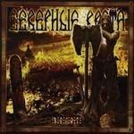 Severnye Vrata (Северные Врата) - Volot (Волот) (CD)