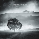 Shattered Hope - Vespers (CD)
