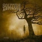 Solitude Aeturnus - Alone (CD)