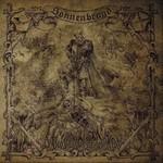 Sonnenbrand - В осознании превосходства (V Osoznanii Prevoshodstva) (CD)