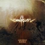 Sorfeum - Ancient Rocks (CD)