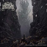 Temple Of Demigod - Onslaught Of The Ancient Gods (CD)