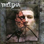 Thelema - Fearful Symmetry (CD)