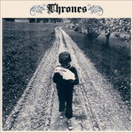 Thrones - Day Late, Dollar Short (CD)
