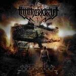 Thunderkraft - Totentanz (CD)