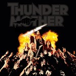 Thundermother - Heat Wave (CD)