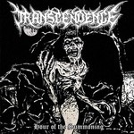 Transcendence - Hour Of The Summoning (CD)
