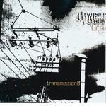Transmission0 - 0 (CD)