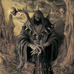 V/A - Disguised Masters Of Pain (CD)