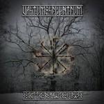 Vastum Silentium - With Wrath In Our Hearts! (CD)