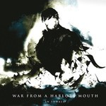 War From A Harlots Mouth - In Shoals (CD)