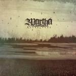 Wartha - Azure Lakes (CD)