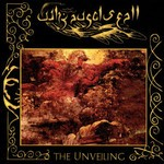 Why Angels Fall - The Unveiling (CD)