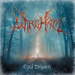 WirgHata - Cold Dismay (CD)