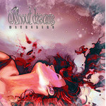 Without Dreams - Withering (CD)
