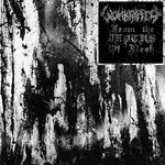 Wombripper - From the Depths of Flesh (CD)