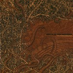 Wreck Of The Hesperus - The Sunken Threshold (CD)