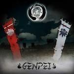 Yomi - Genpei (CD)
