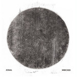 Zonal - Wrecked (CD)