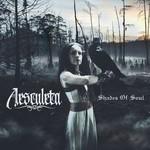 Aesculeta - Shades Of Soul (CD)