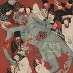 Bes (Бѣсъ) - Кощунства (Blasphemies) (CD)