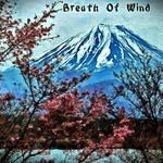 Breath Of Wind - Sakura (CD)