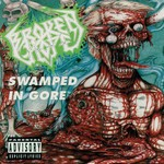 Broken Hope - Swamped In Gore (CD)