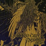 Cathedral - Endtyme (CD)