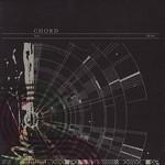 Chord - Flora (CD)