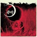 Cough - Ritual Abuse (CD)