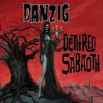Danzig - Deth Red Sabaoth (CD)