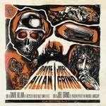 Davie Allan / Joel Grind - Split (MCD)